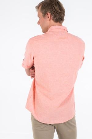 Short sleeve shirt 409225/3S36-2