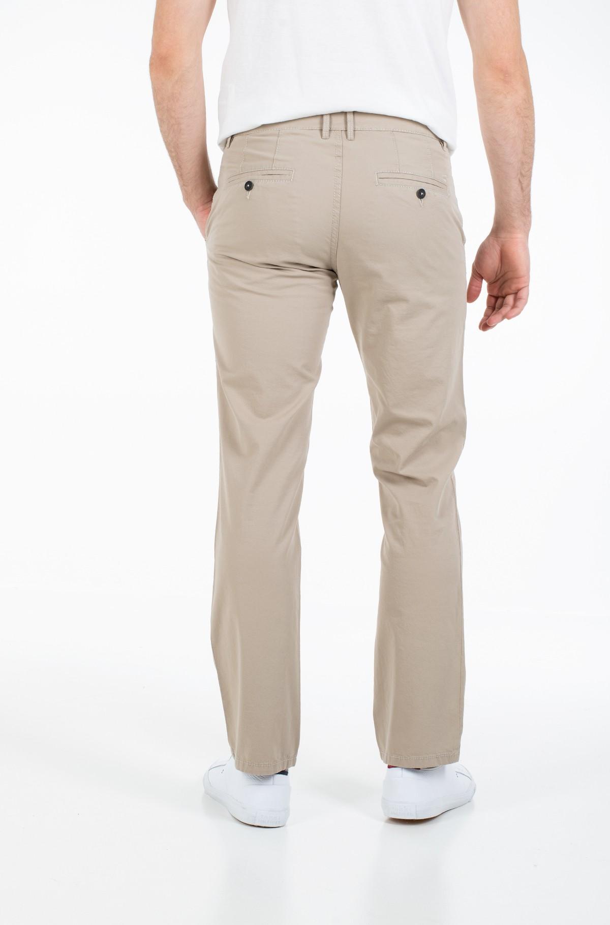 Fabric trousers 477965/3-24-full-2