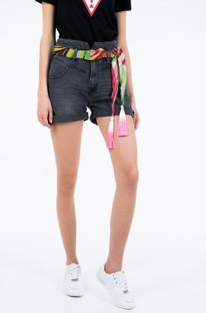 Shorts W02D20 D3ZU1-1