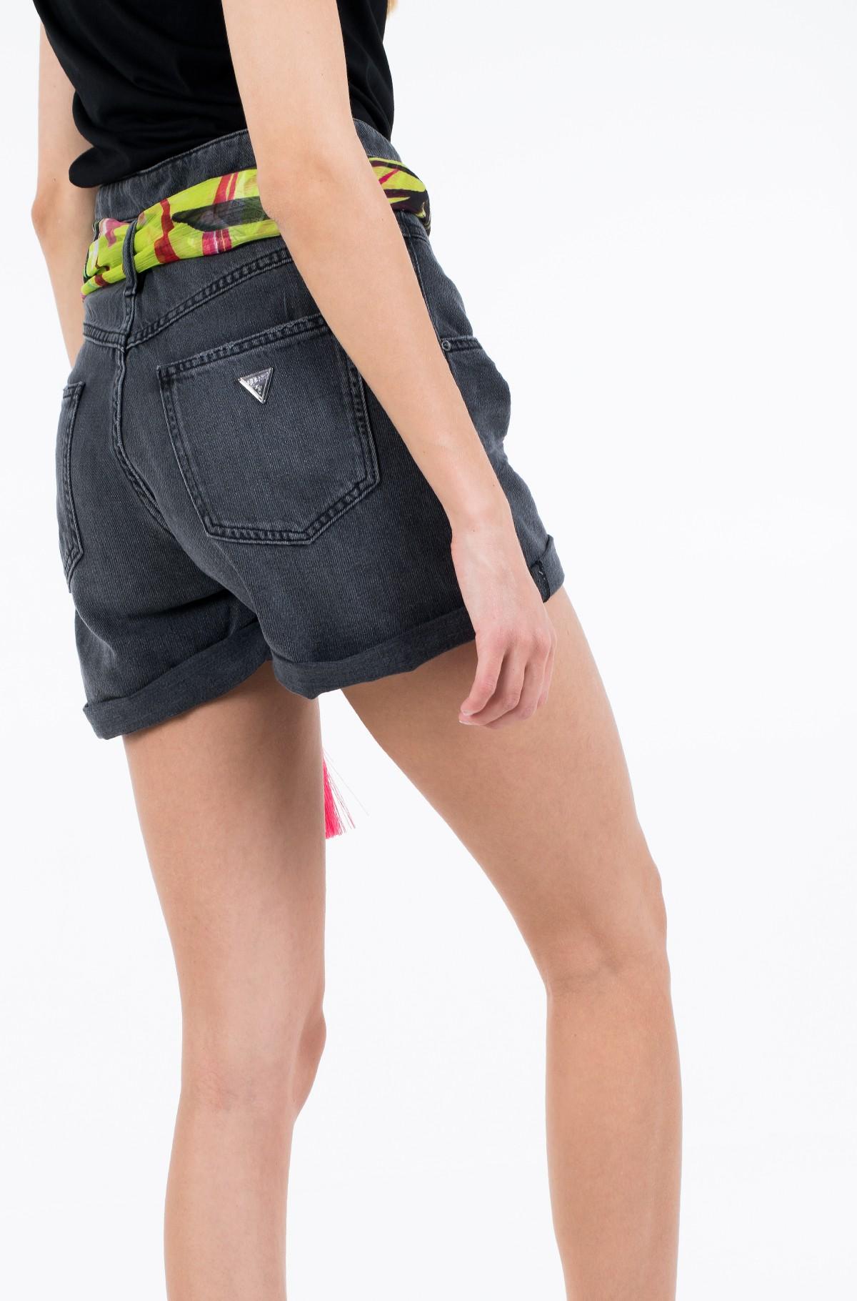Shorts W02D20 D3ZU1-full-2
