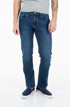Jeans 488255/9829-1