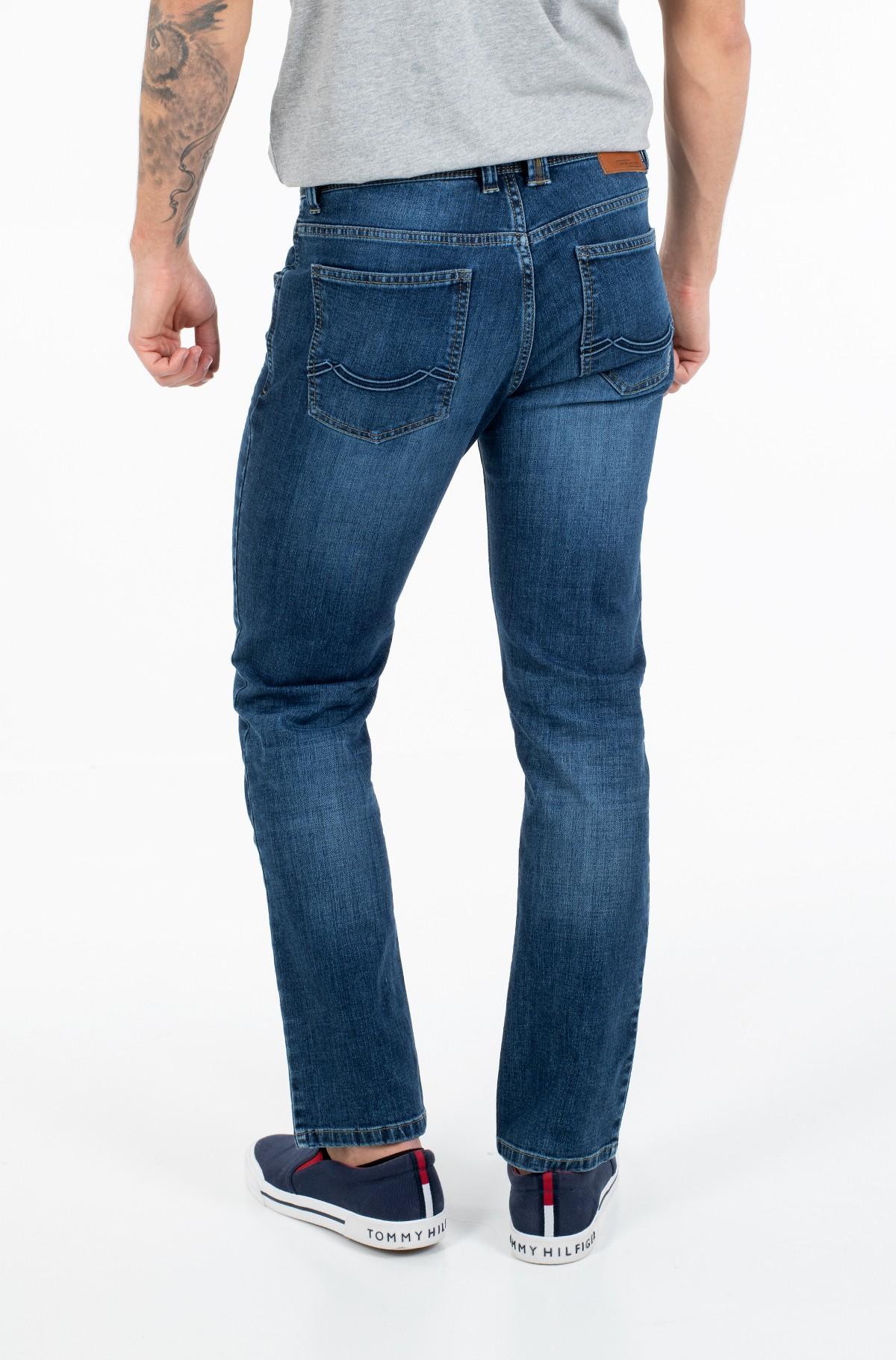 Jeans 488255/9829-full-2