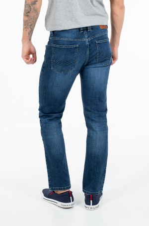 Jeans 488255/9829-2