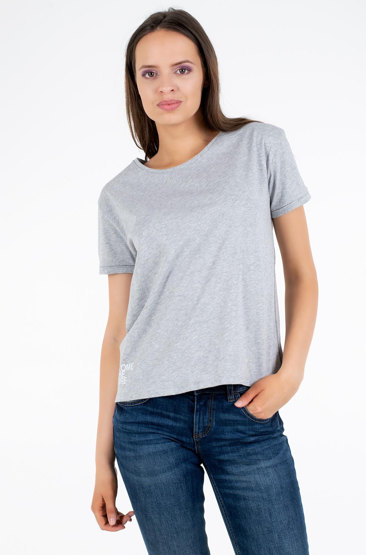 Marškinėliai 309445/3T51-full-1
