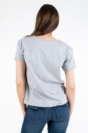 Marškinėliai 309445/3T51-2