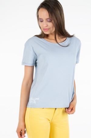 Marškinėliai 309445/3T51-1