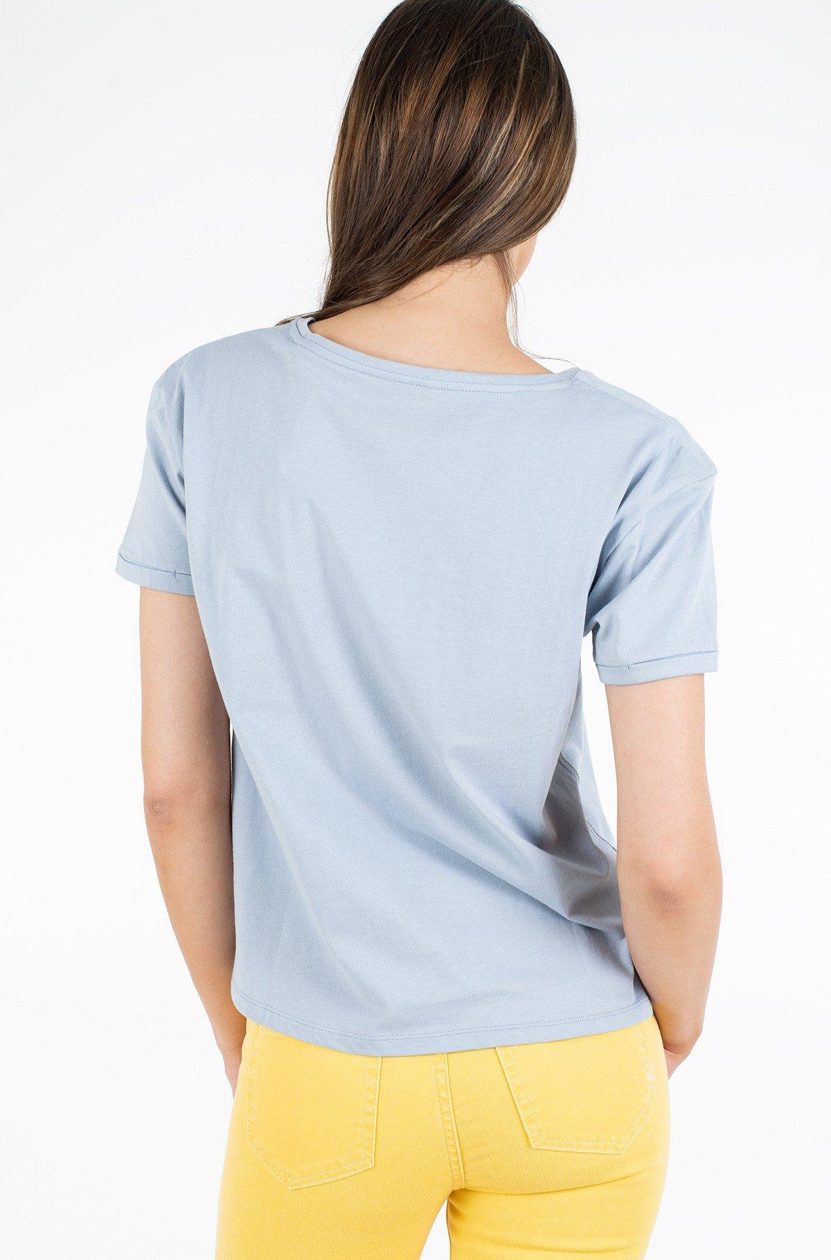 Marškinėliai 309445/3T51-full-2