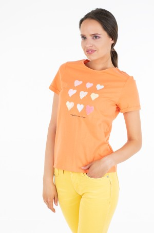 Marškinėliai 1019453-1