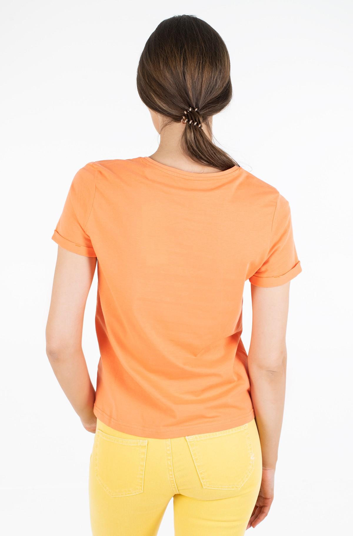 Marškinėliai 1019453-full-2