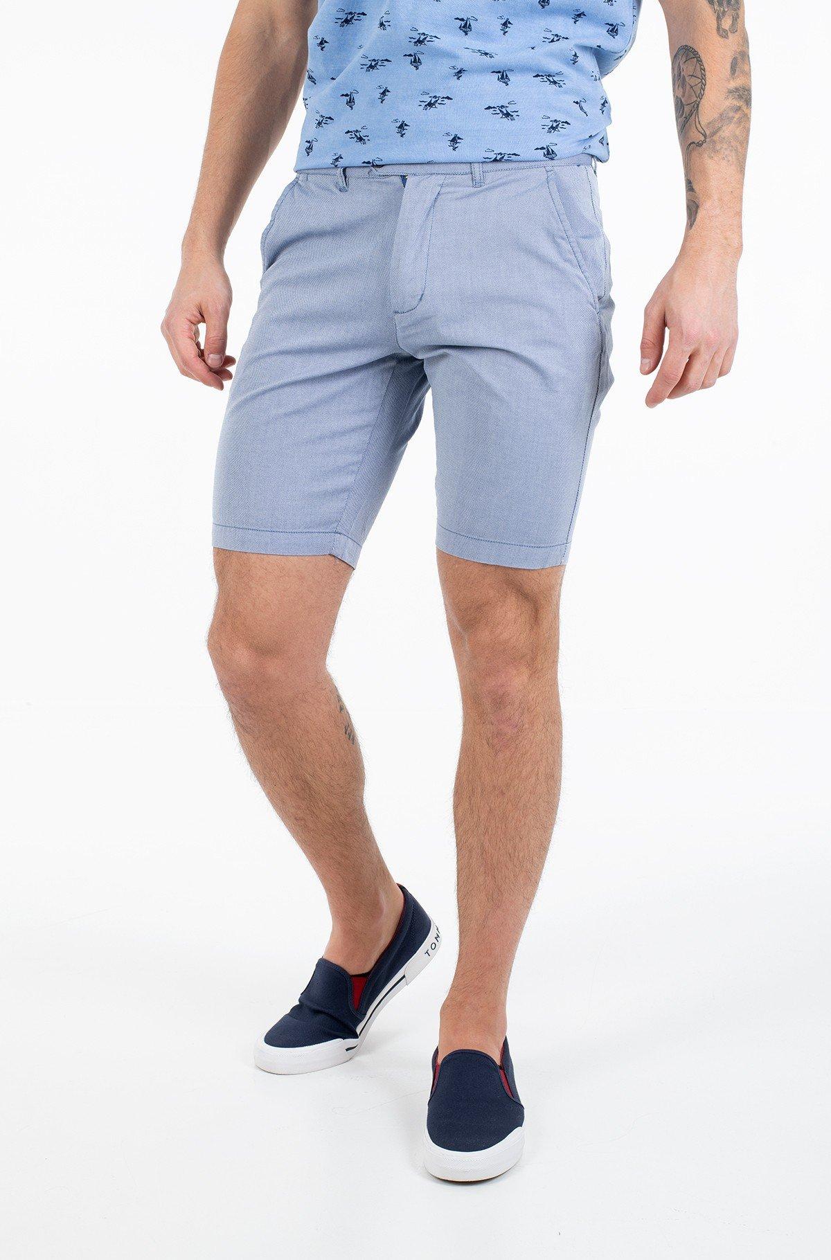 Lühikesed püksid 8440202-full-1