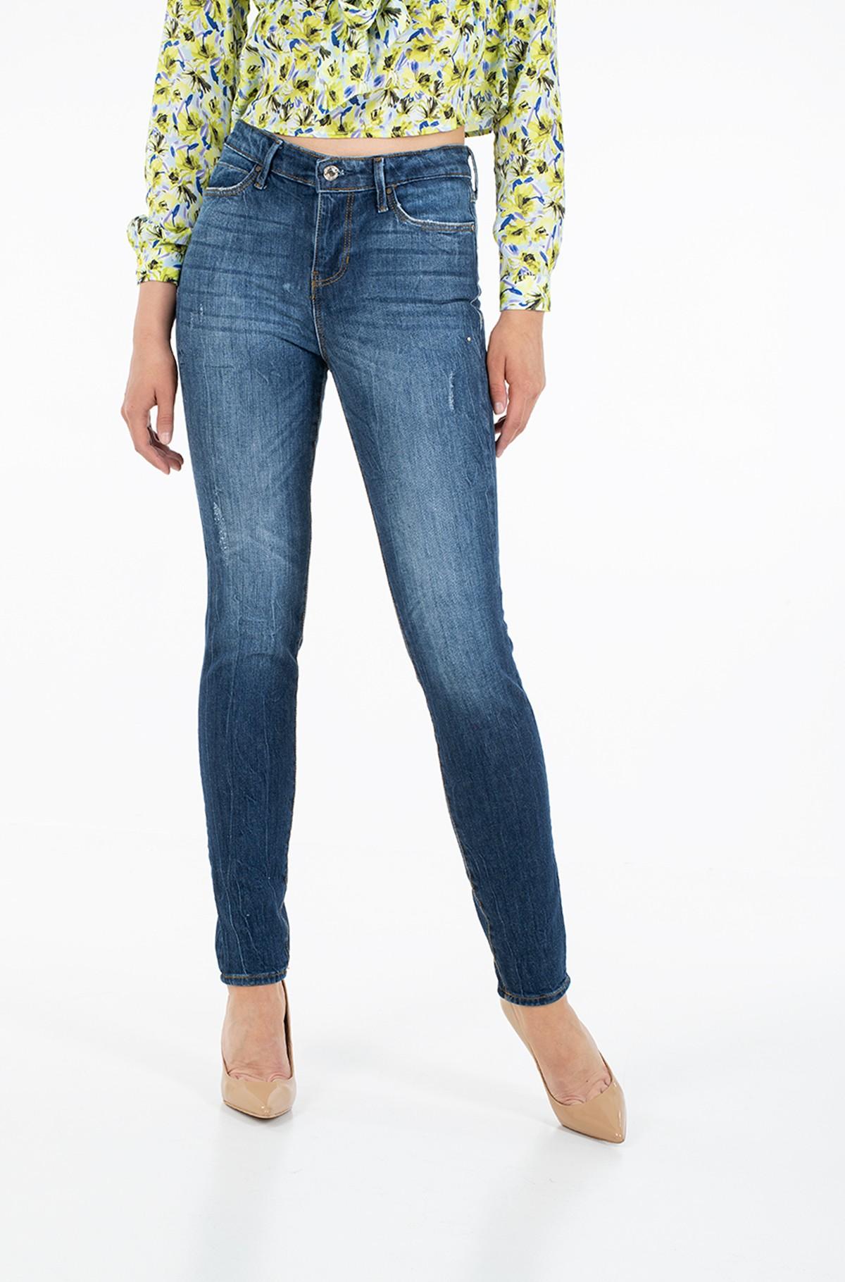 Jeans W01A46 D3XR2-full-1