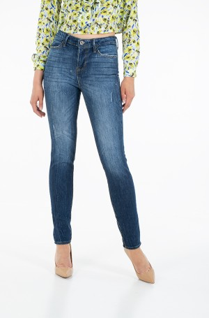 Jeans W01A46 D3XR2-1