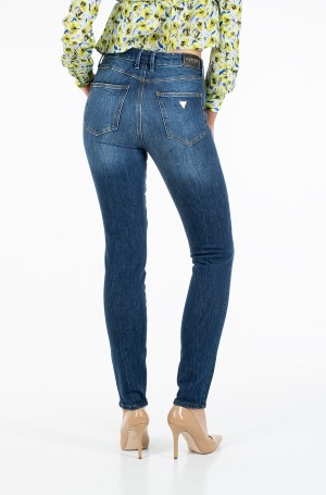 Jeans W01A46 D3XR2-2