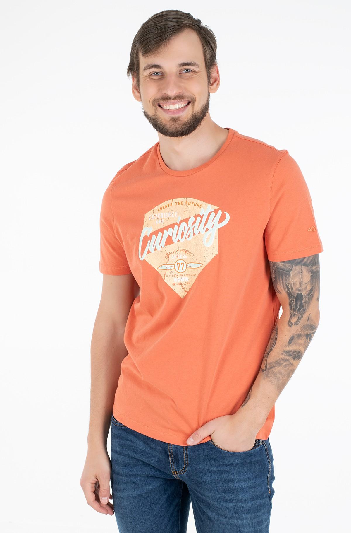 Marškinėliai 409445/3T10-full-1