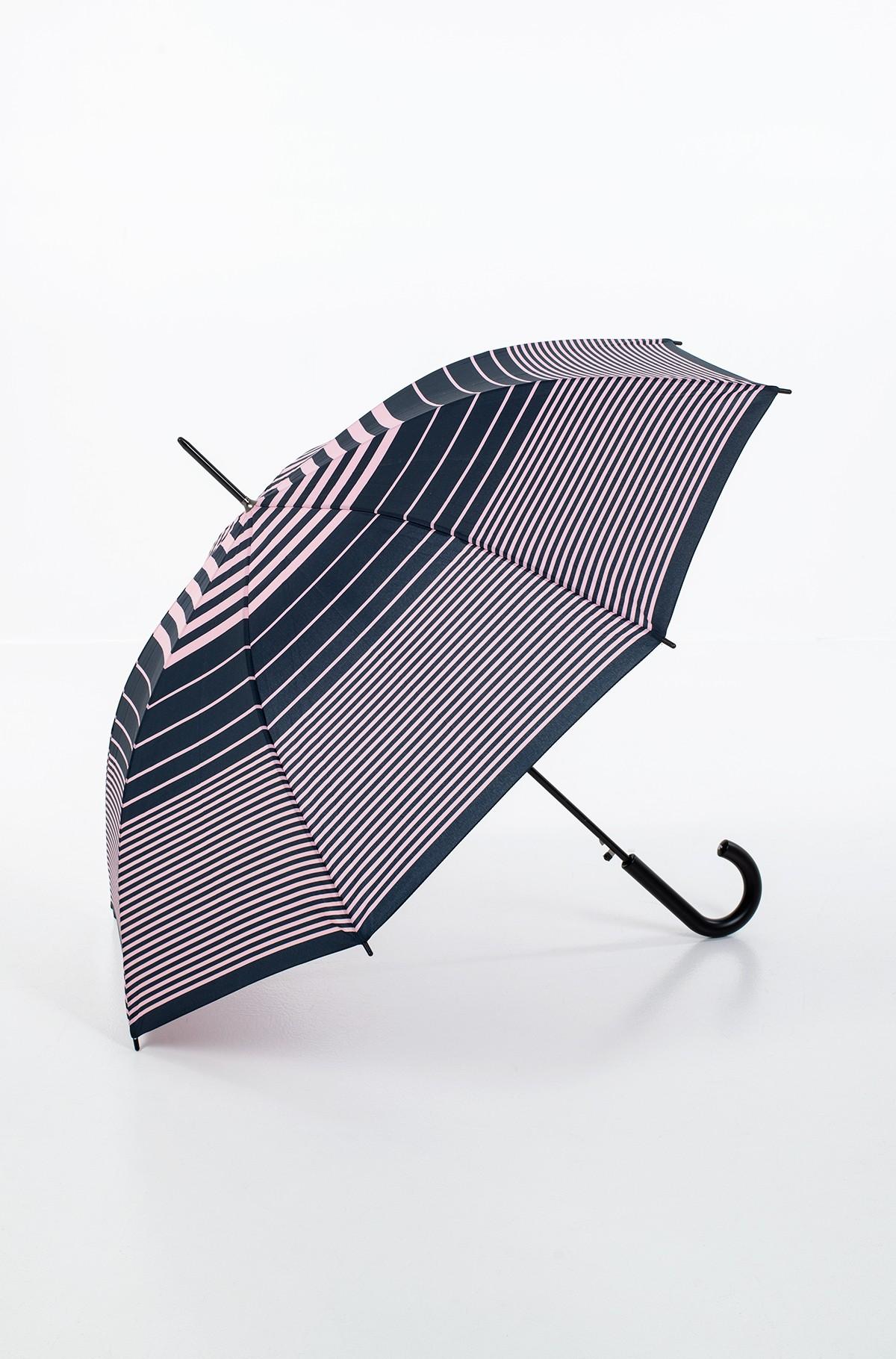Vihmavari 608TTP-full-1