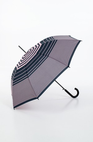 Vihmavari 608TTP-1