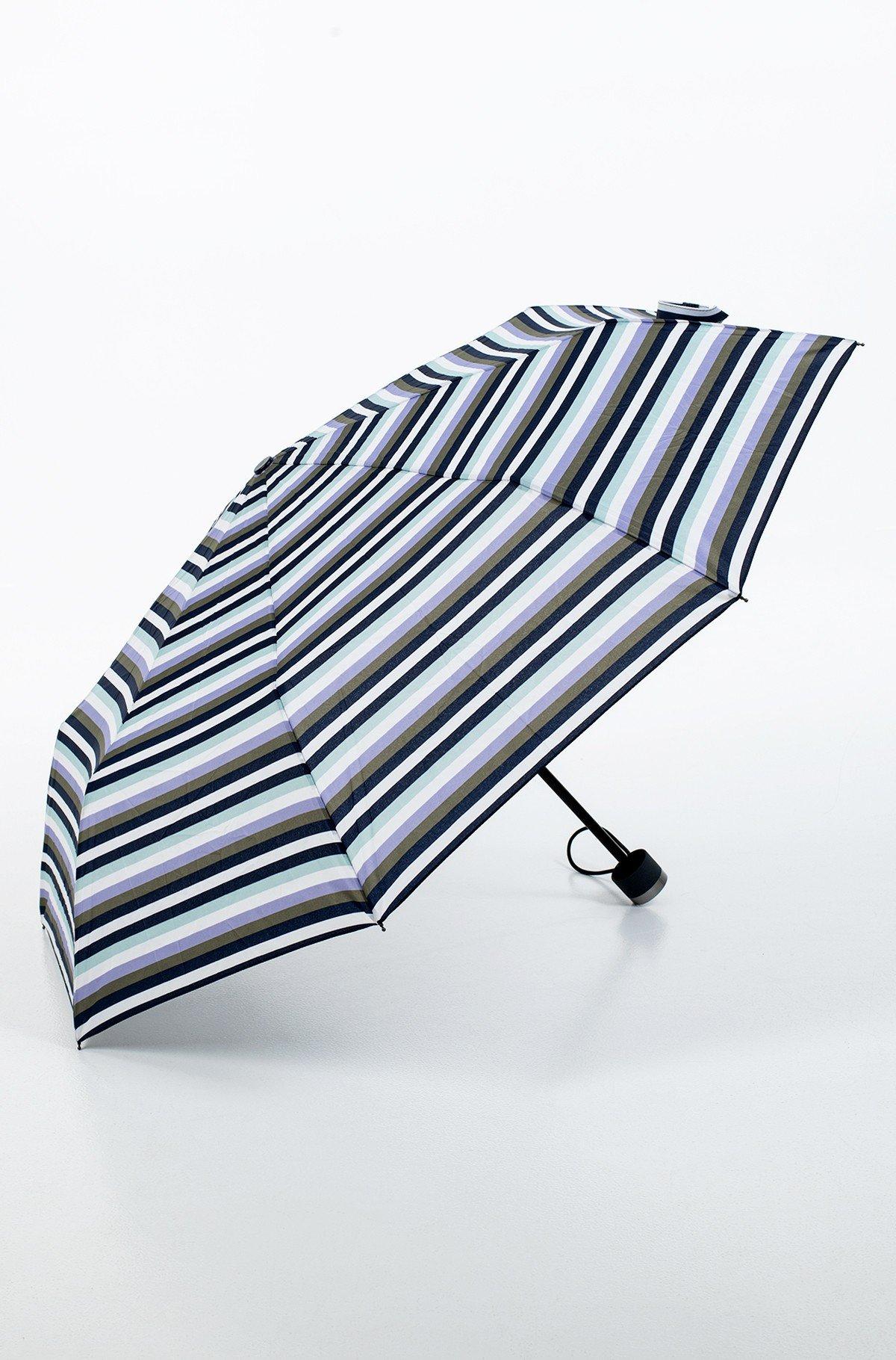 Vihmavari 211TTP.01.01-full-1