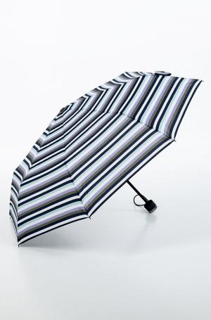 Vihmavari 211TTP.01.01-1