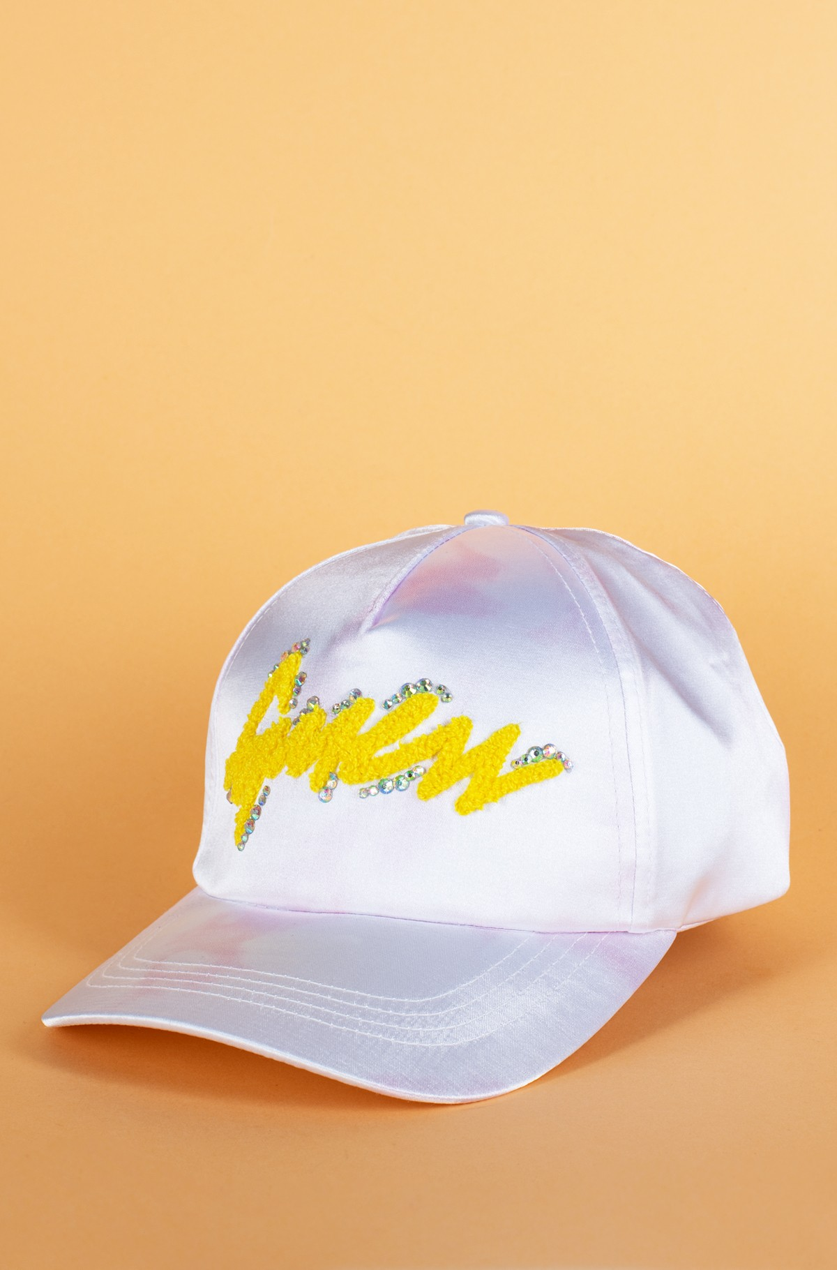 Nokamüts W0GZ30 WCYO0-full-1