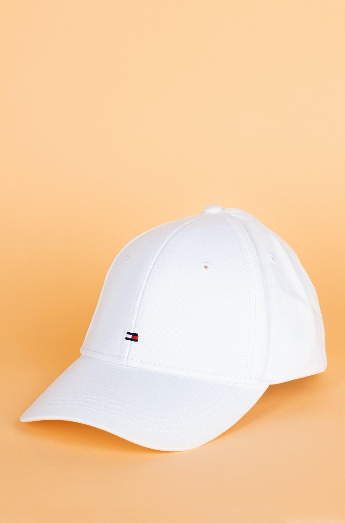 Kepurė su snapeliu  Classic BB Cap-full-1