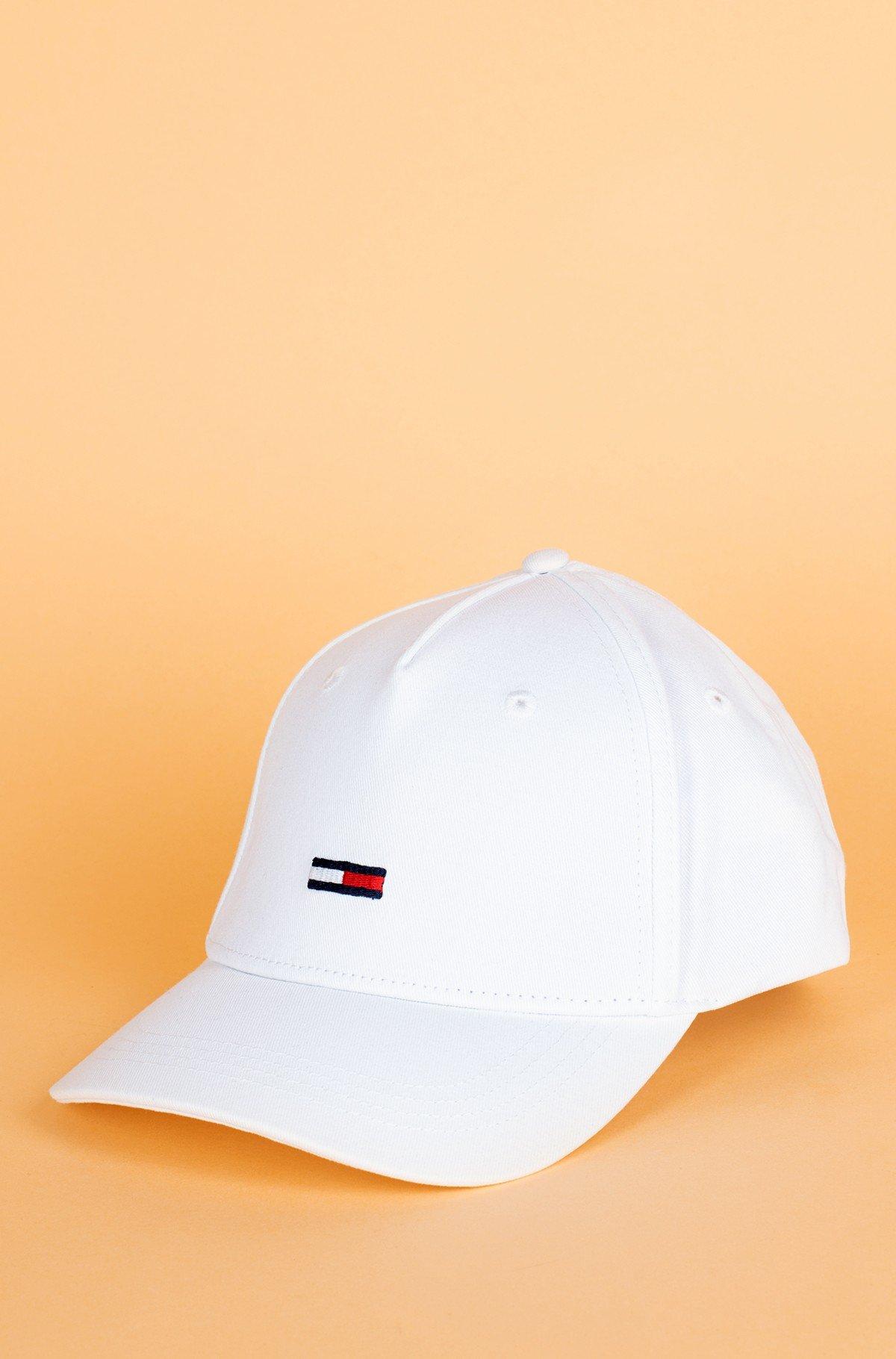 Nokamüts TJU FLAG CAP M-full-1