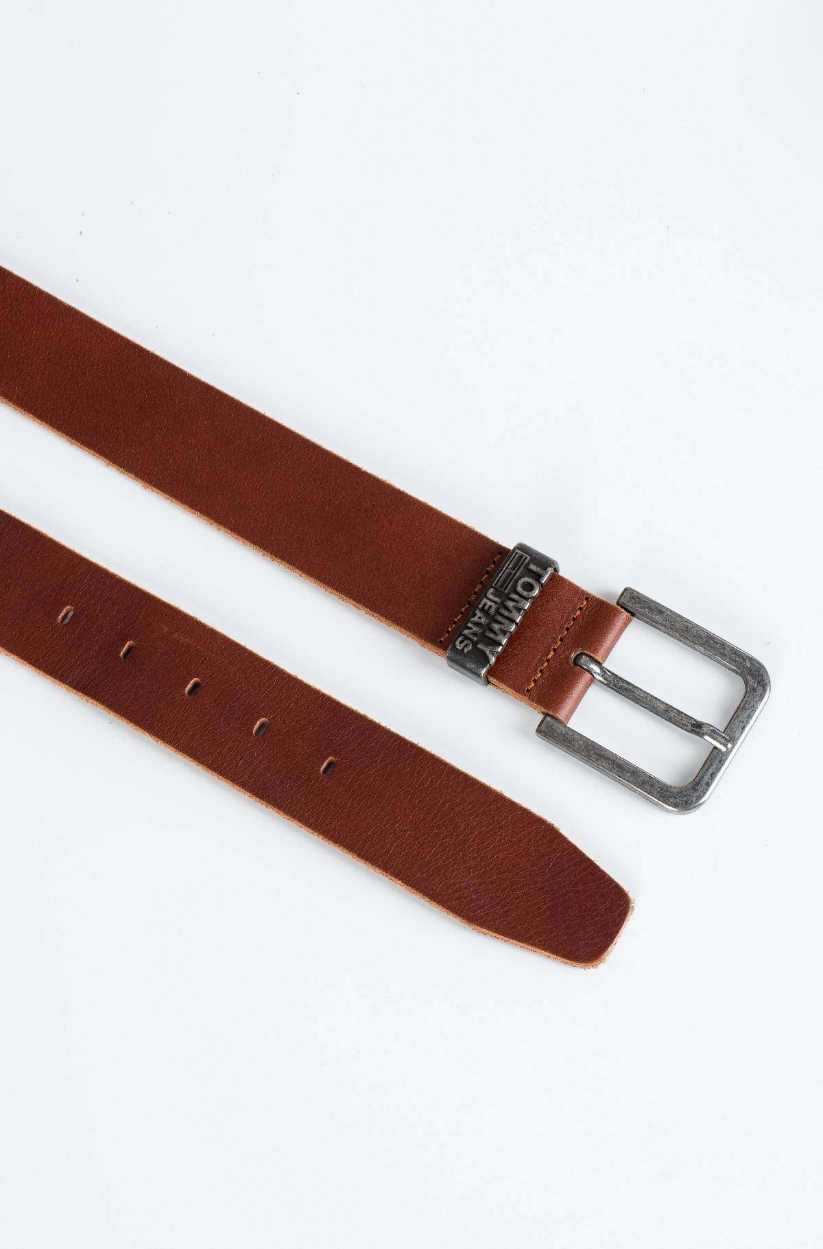 Belt TJM LOOP BELT 4.0-full-2
