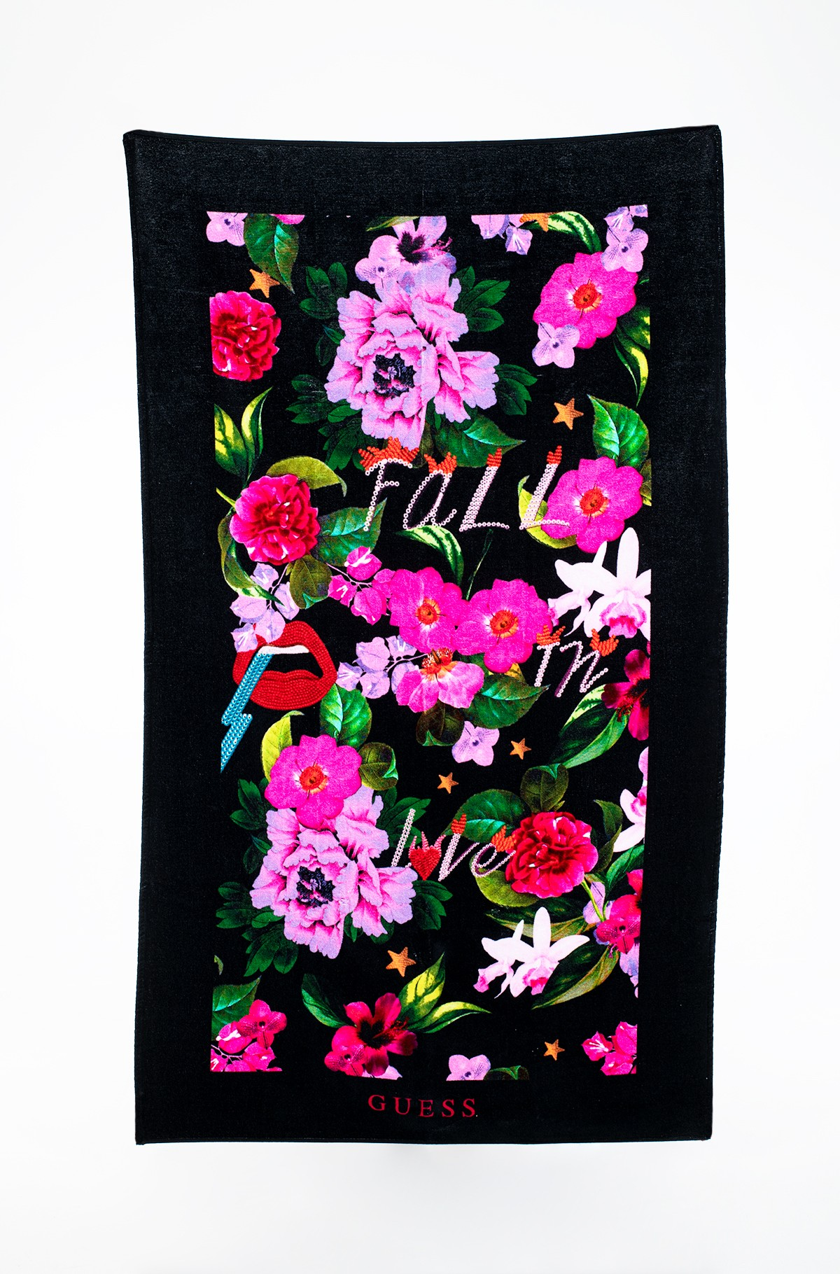 Beach towel E01Z02 SG002-full-2