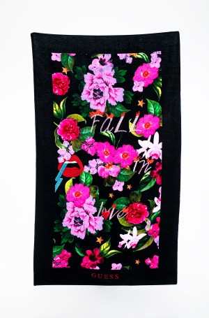 Beach towel E01Z02 SG002-2