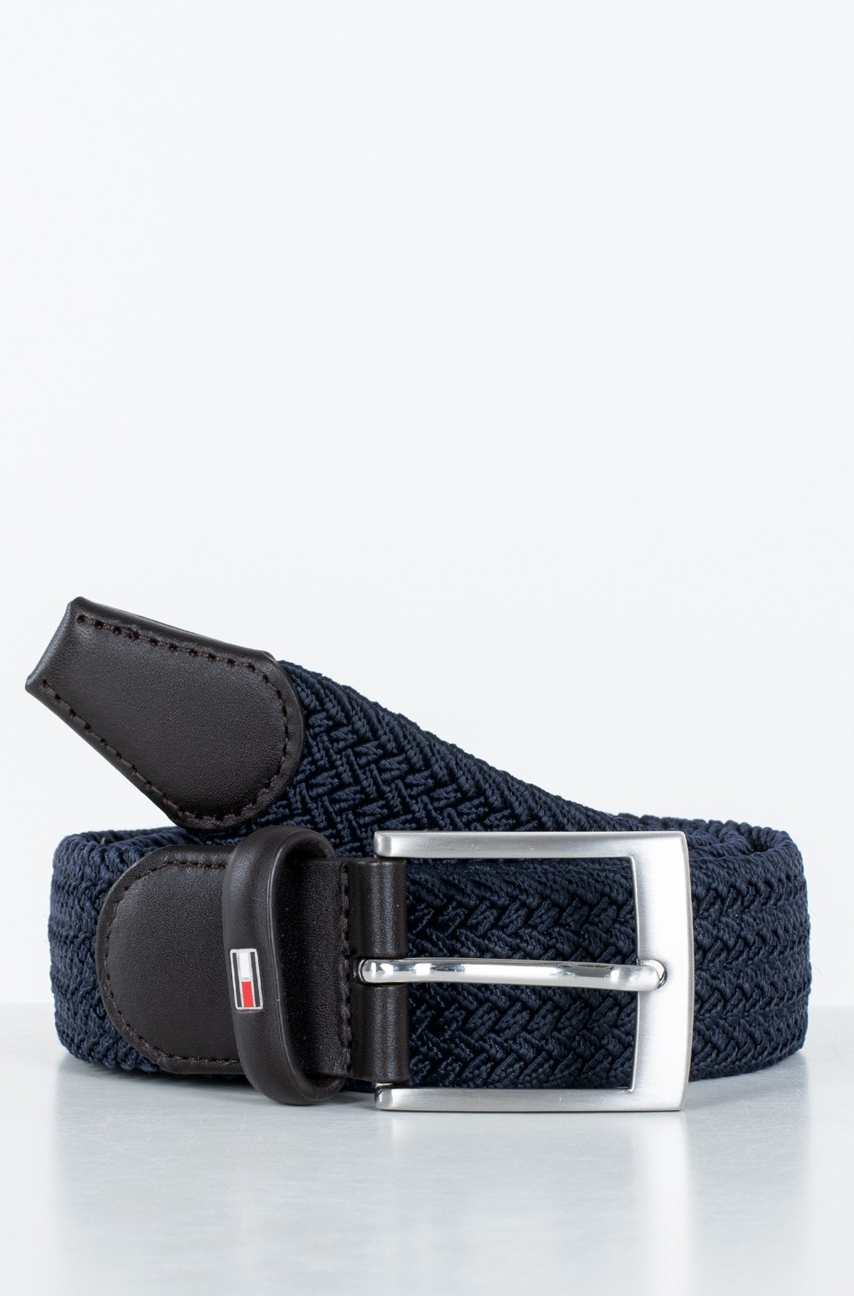 Diržas NEW ADAN BELT 3.5CM-full-1
