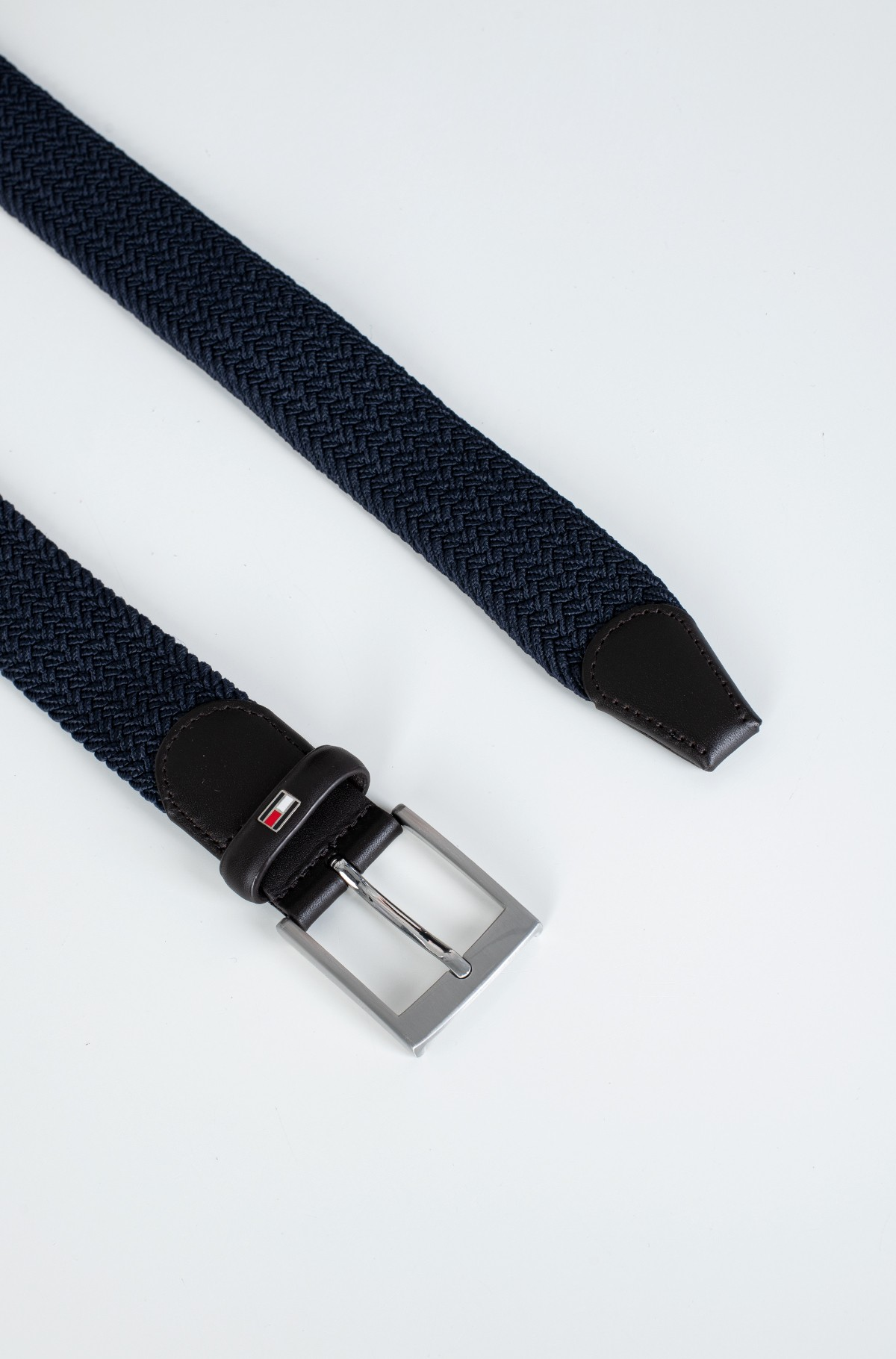 Diržas NEW ADAN BELT 3.5CM-full-2