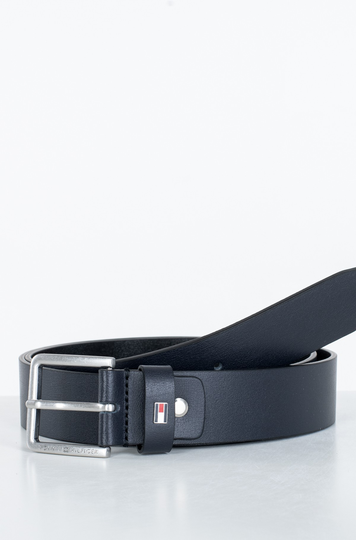 Vöö URBAN LEATHER ADJUSTABLE 3.5-full-1
