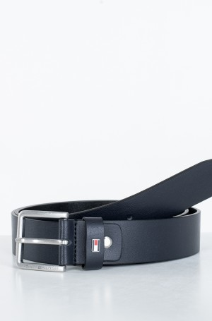 Vöö URBAN LEATHER ADJUSTABLE 3.5-1