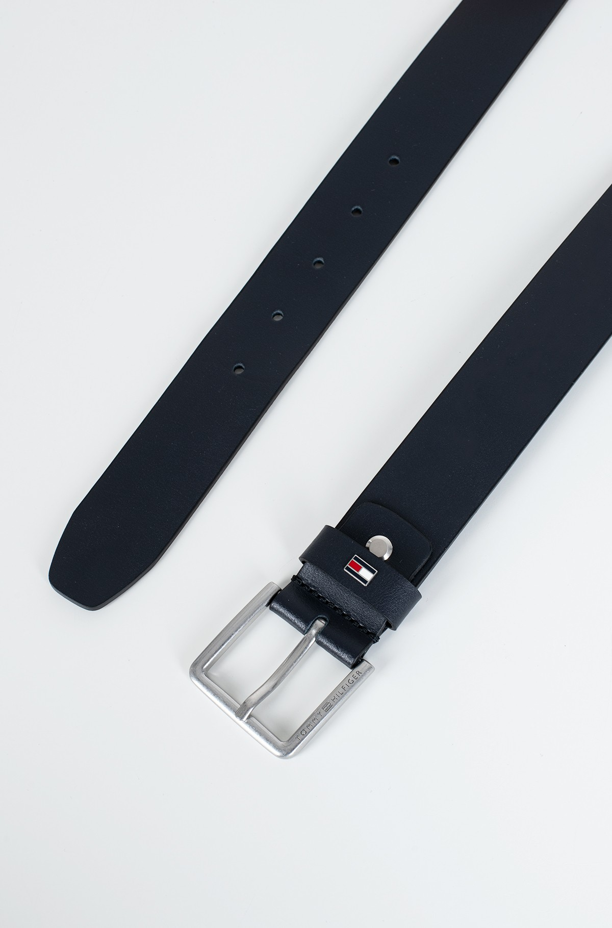 Vöö URBAN LEATHER ADJUSTABLE 3.5-full-2