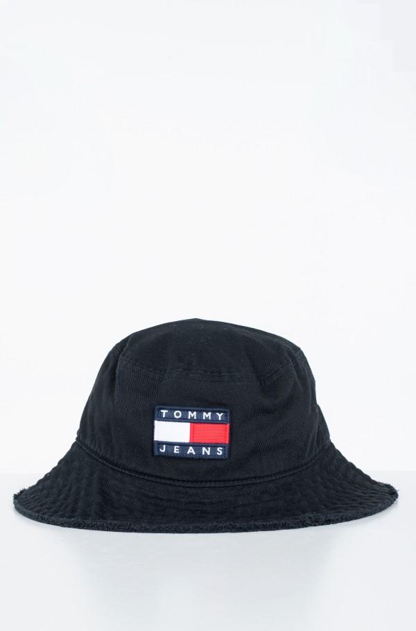 TJW HERITAGE BUCKET HAT
