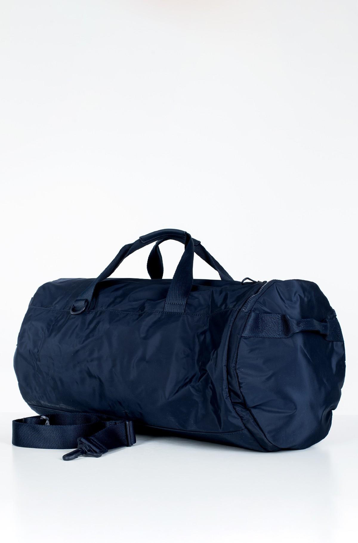 Kelioninis krepšys  TOMMY CONVERTIBLE DUFFLE-full-2
