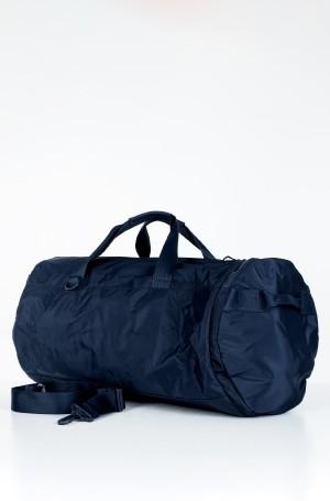 Kelioninis krepšys  TOMMY CONVERTIBLE DUFFLE-2