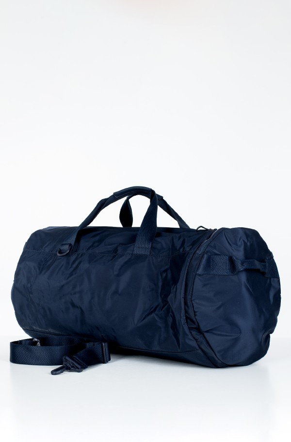 TOMMY CONVERTIBLE DUFFLE-hover