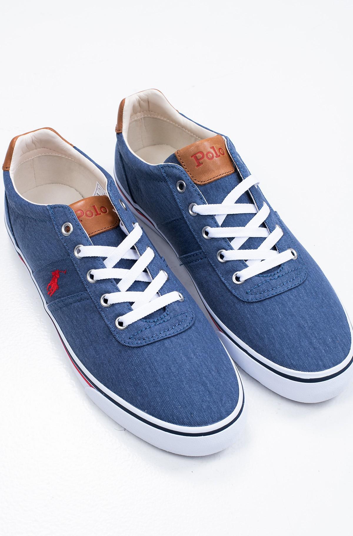 Sneakers 816786047001-full-1