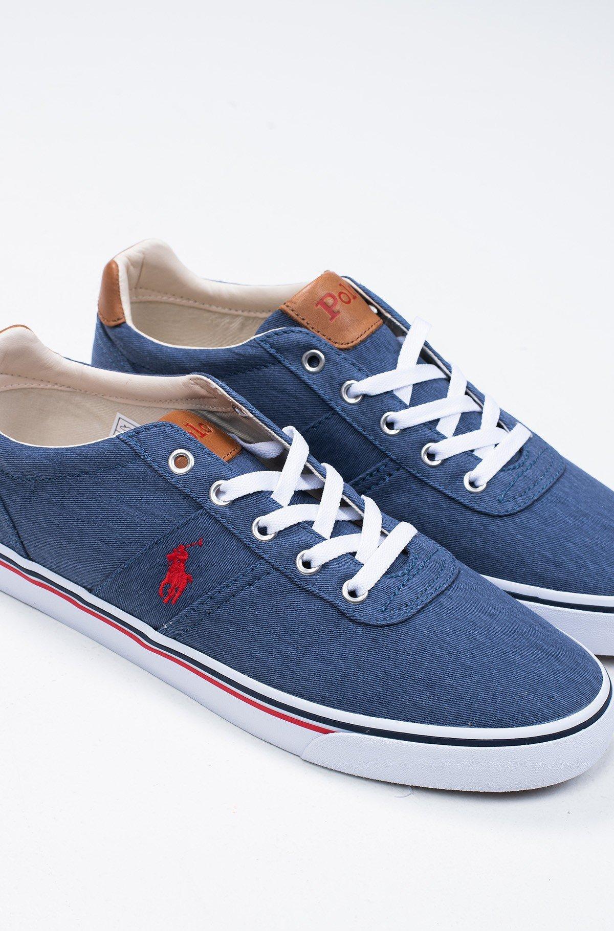 Sneakers 816786047001-full-2