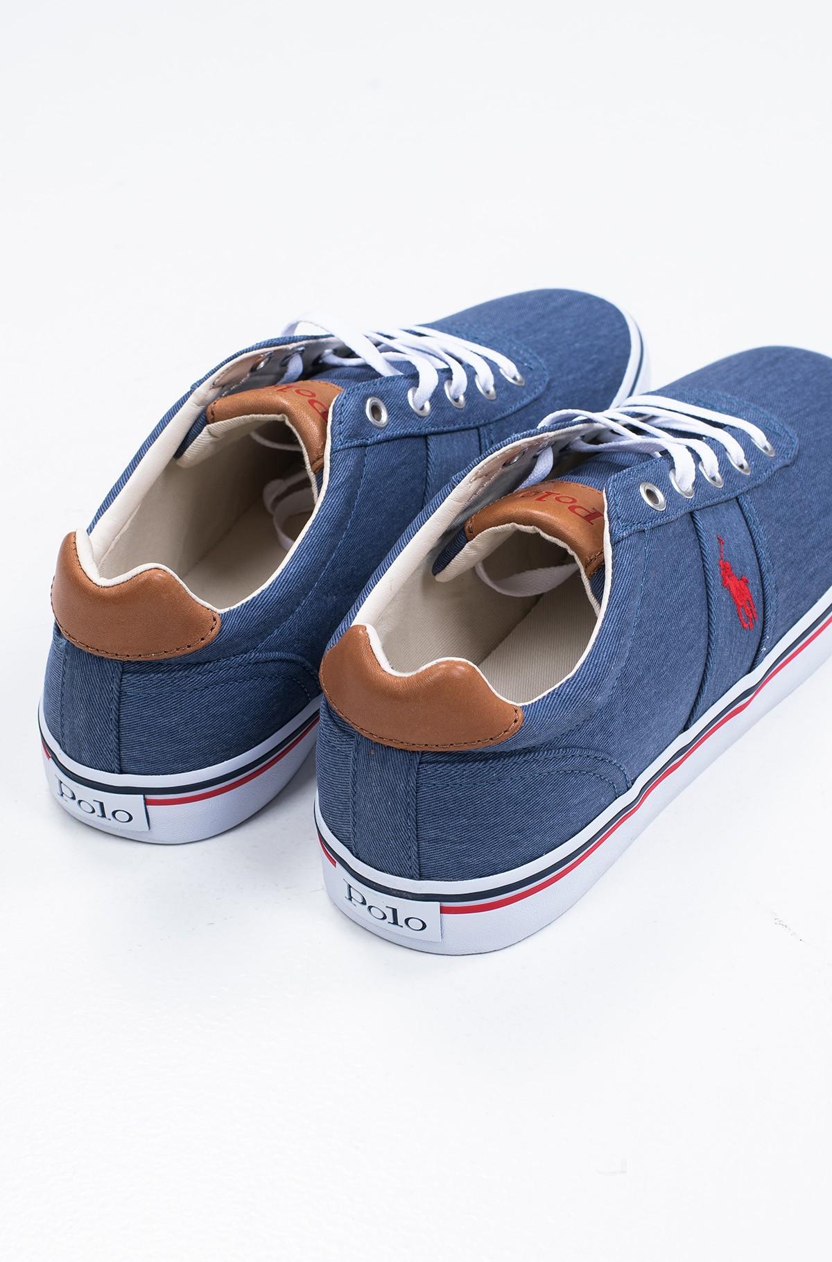 Sneakers 816786047001-full-3