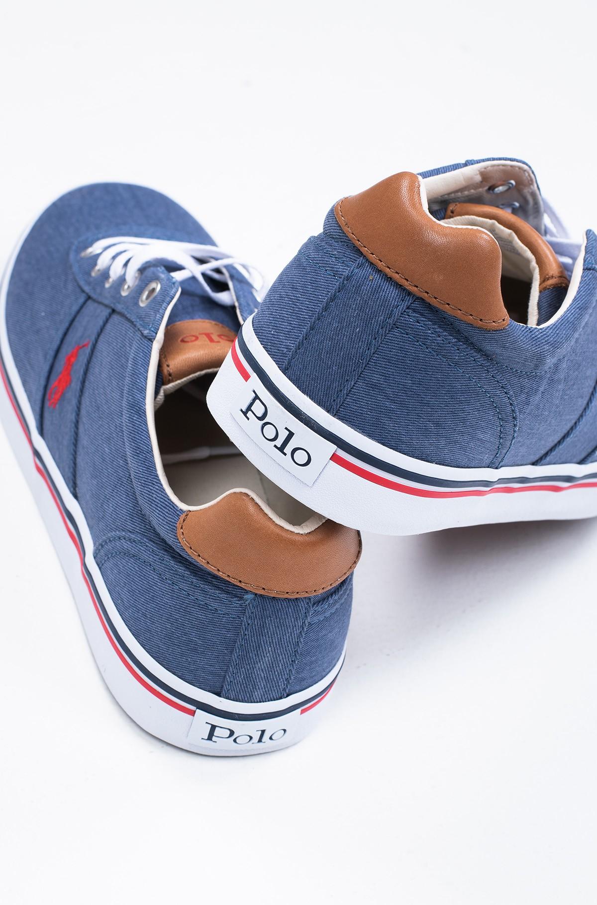 Sneakers 816786047001-full-4