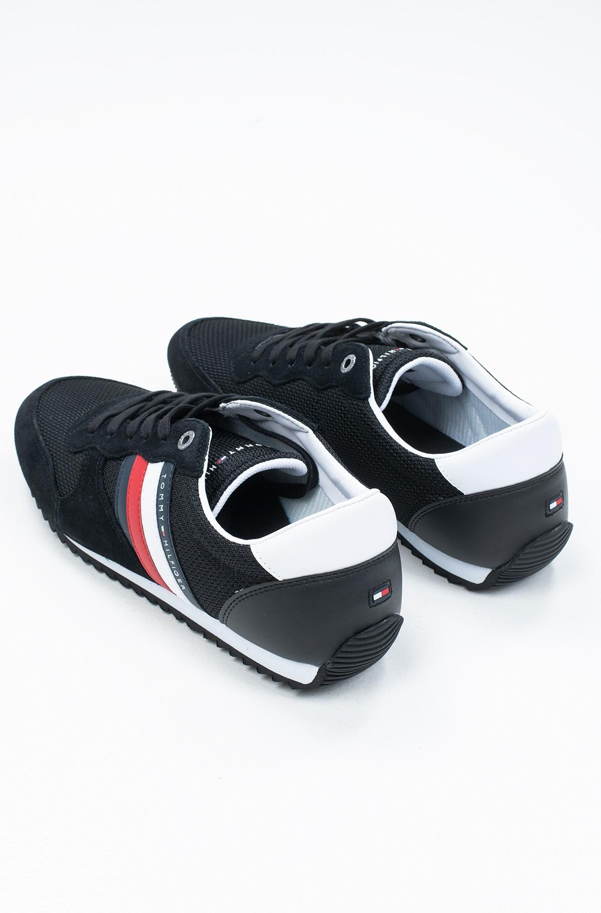 Vabaaja jalanõud ESSENTIAL MESH RUNNER-full-2