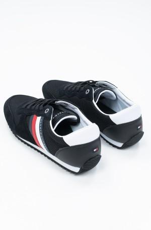 Vabaaja jalanõud ESSENTIAL MESH RUNNER-2