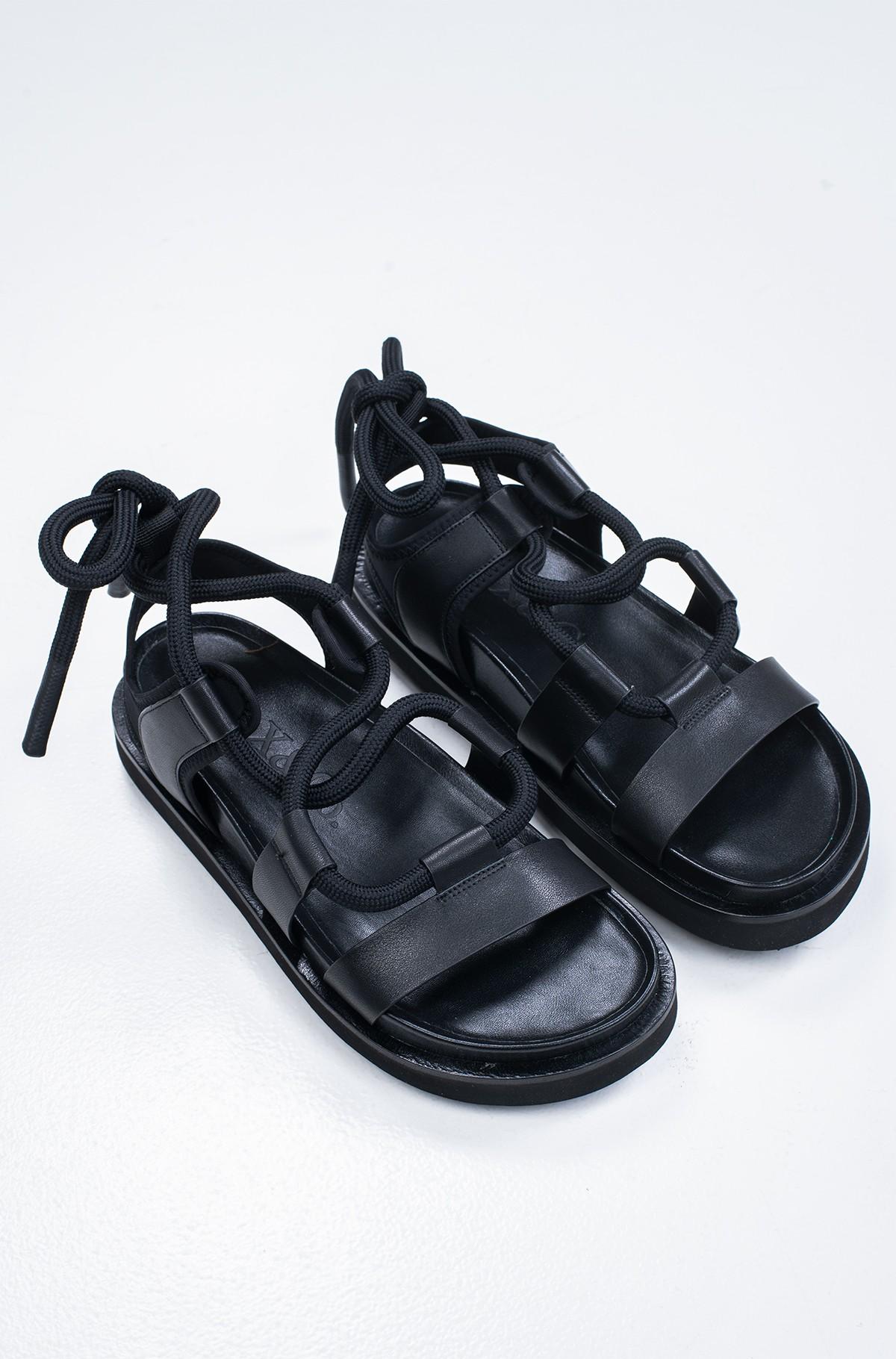 Sandaalid APPARIRE SS20-full-1