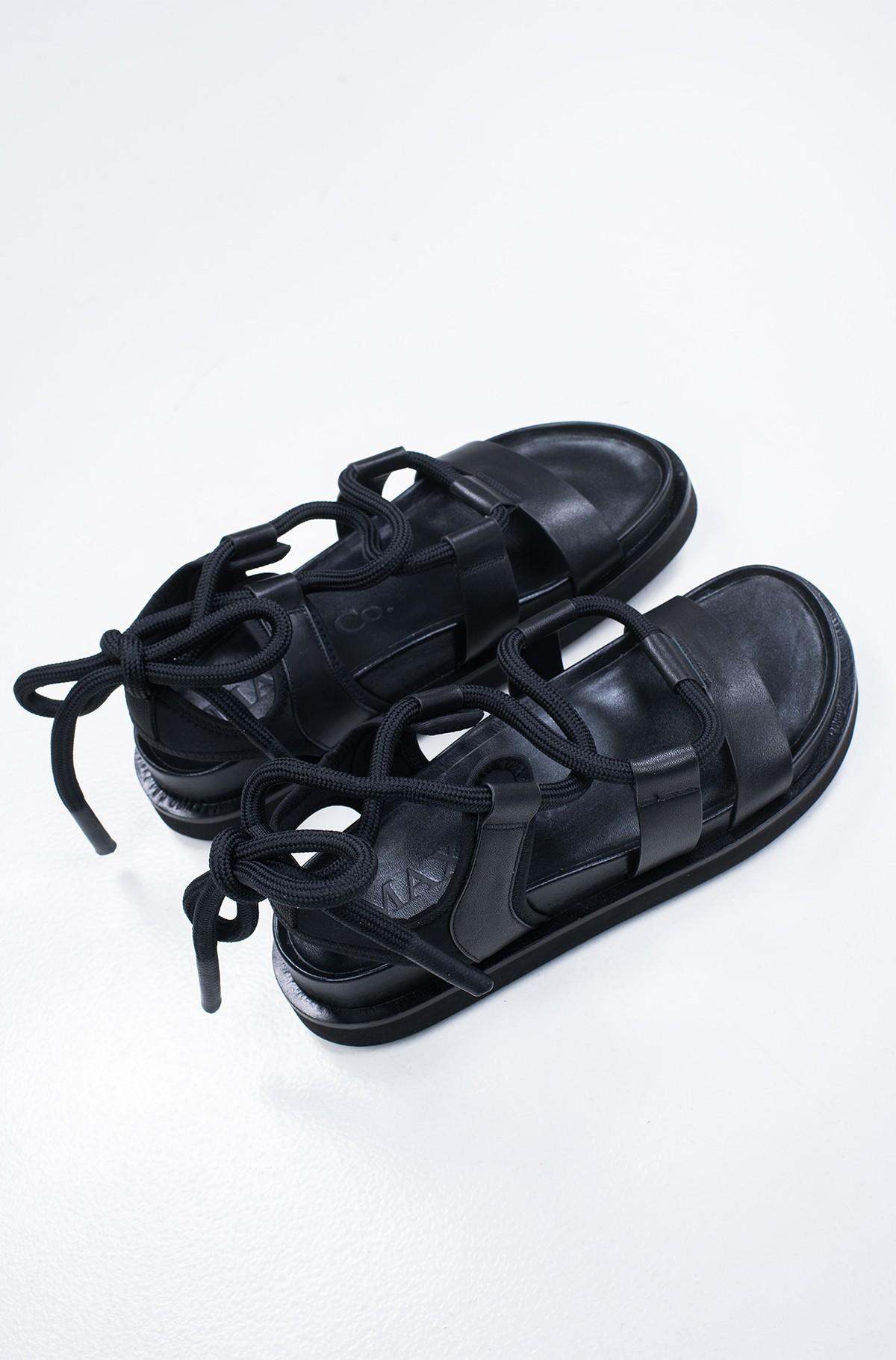 Sandaalid APPARIRE SS20-full-2