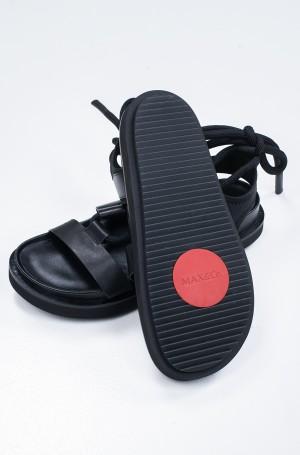 Sandaalid APPARIRE SS20-4