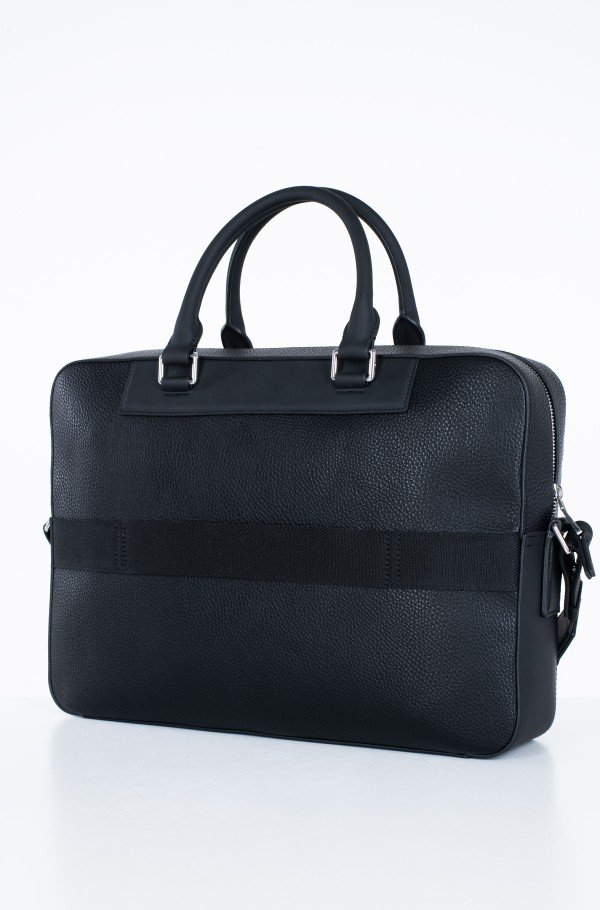 TH DOWNTOWN COMPUTER BAG-hover