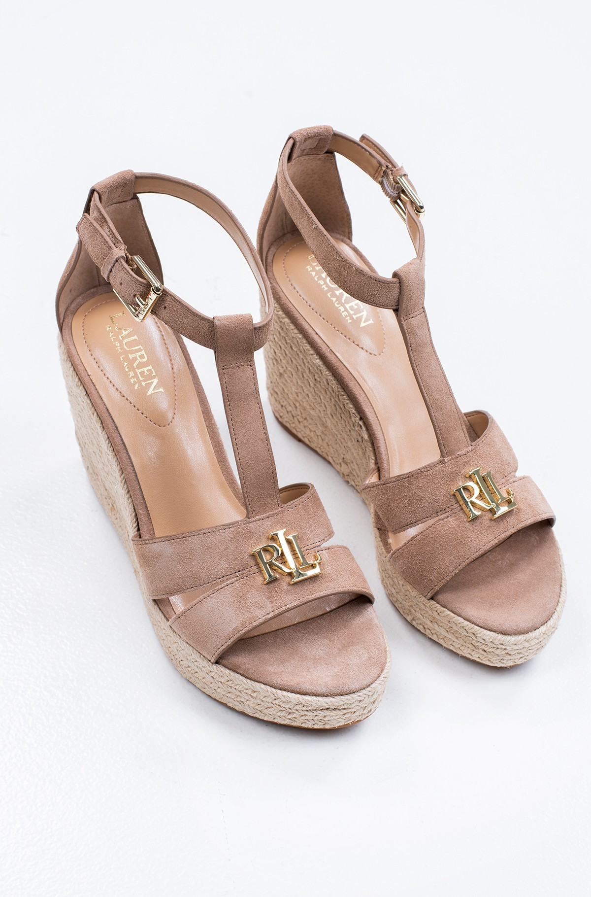 Platform shoes 802783129001-full-1