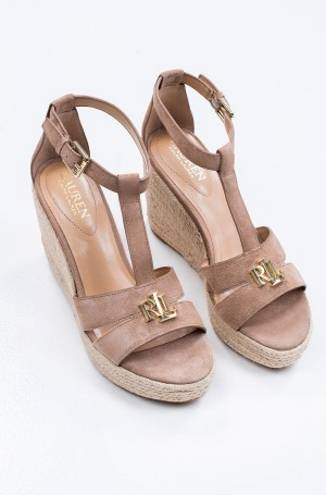 Platform shoes 802783129001-1