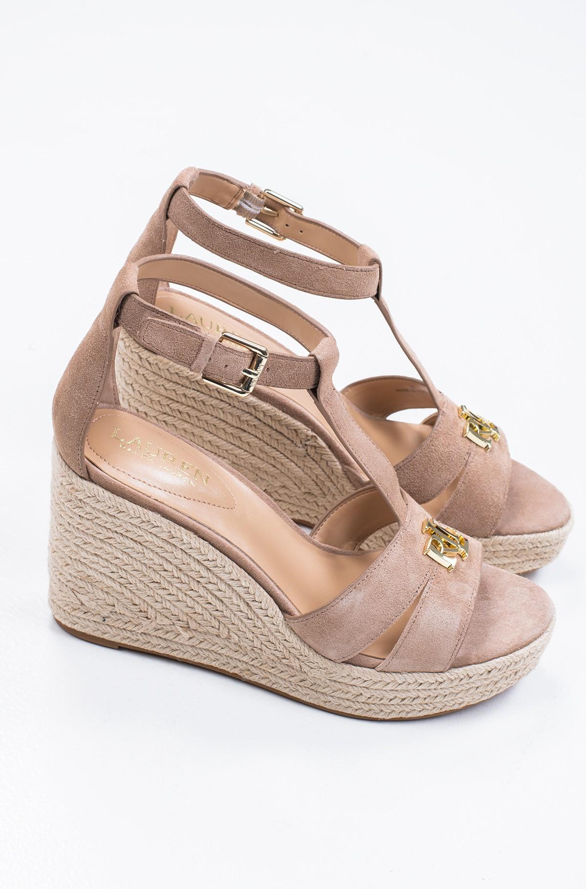 Platform shoes 802783129001-full-2